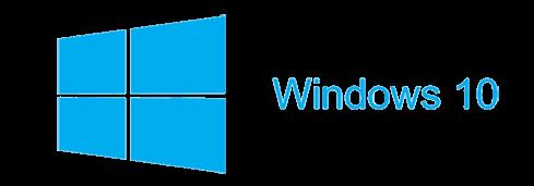 curs windows 10 sustinere sarcini instalare