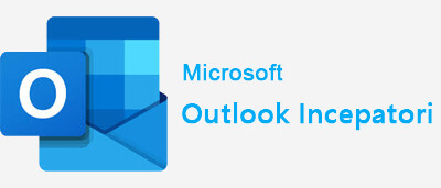 Cursuri Outlook incepatori online