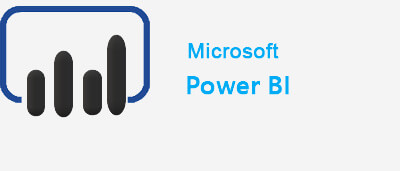 Cursuri Power BI online