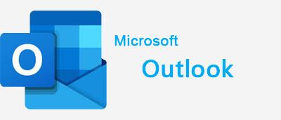 cursuri Outlook online pret avantajos