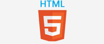 cursuri html online ieftine