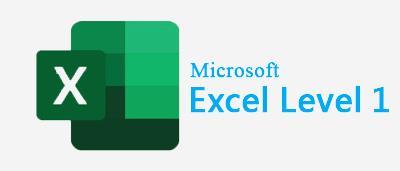 Cursuri Excel incepatori intermediar