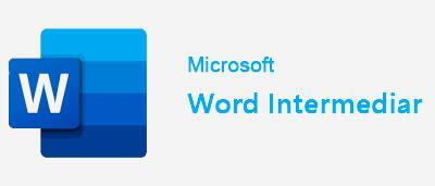 Cursuri microsoft Word incepatori